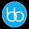 Tiki Helper(beta)