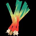 Linkclump - LOGO