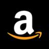 Simple Amazon Button 插件