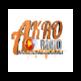 My Akro Radio 插件