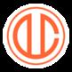 Lakcom - Shopper Tools 插件