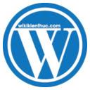 Kí tự đặc biệt Wiki - Tạo tên game hay 2021