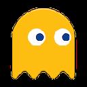 Classical Pac-Man Game 插件