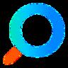 Origgon for Chrome 插件