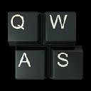 Screen Keyboard 插件