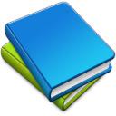 Auto Library Proxy Access for Miami 插件
