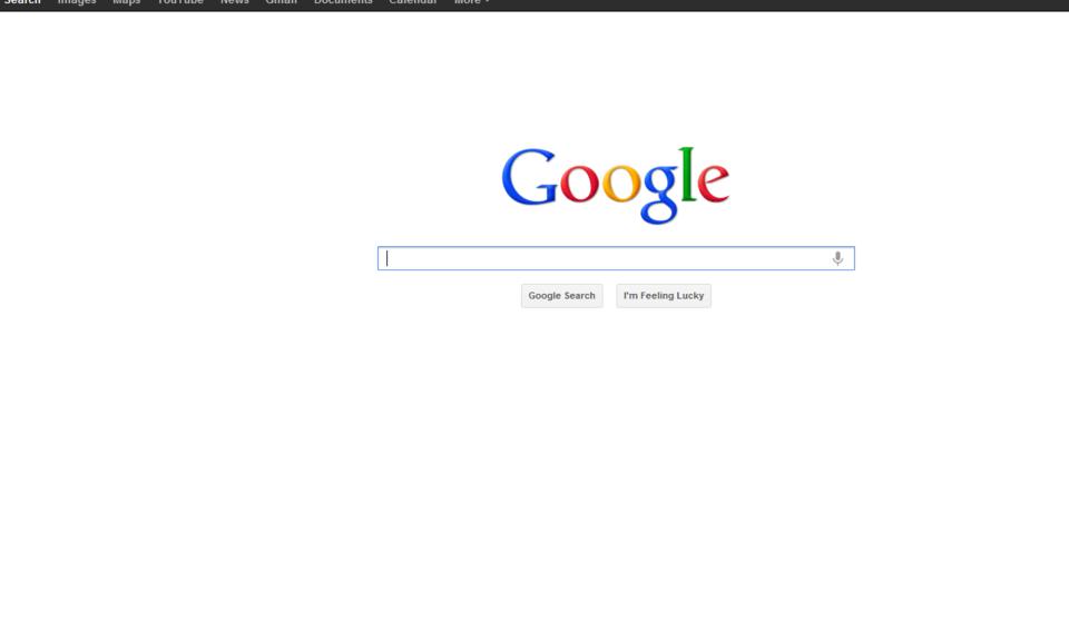 Hide Google Play Link