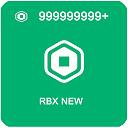 Free Robux Code - Roblox Free Robux 插件