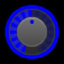 BoomKnob 插件