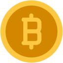 Personal Crypto 插件
