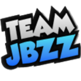 Jbzz est en live !!
