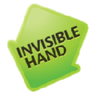 InvisibleHand 插件