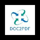Doc2PDF 插件