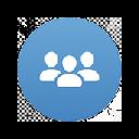 Tăng Mem Thành Viên Group Nhóm Facebook