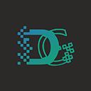 DataGardener 插件