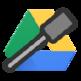 Google Drive Background Color Changer 插件