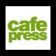 CafePress SneakPeek 插件