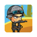 Zombie Shooter Game 插件