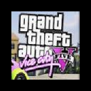 GTA Vice Search 插件