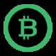 Crypto Price Checker 插件