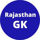 Rajasthan GK [Hindi]