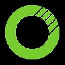 Primas Web Notifier 插件