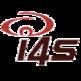 i4s 插件