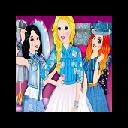 Princess Denim Collection 插件
