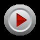 REVGO Chrome Extension 插件
