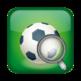 SportTV Search 插件