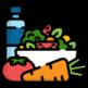 Shakeology Ingredients: Super Health