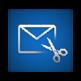 Gmail Web Clipper 插件