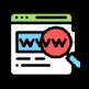 Copy URL 插件