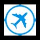 Matrix Booking Tool 2 - Power Flight Search  插件
