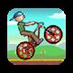 BMX Rider 插件