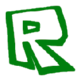 Roblox Trade Enhancer 插件