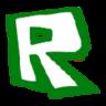 Roblox Trade Enhancer