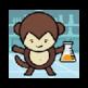 Monkey adventures 插件