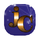 JC - Сache & history cleaner