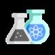 Redux CheckState (selectors testing)