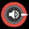 Volume Control - 音量控制