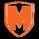 MerchProtect 插件