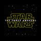 Star Wars: The Force Awakens Countdown