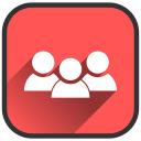 Claim FB Group Adminship 插件