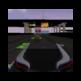 Good Luck Racer 2 插件