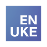En uke - links aggregator extension