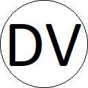 Document View Chrome Plugin 插件