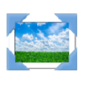 Local Image File Viewer 插件