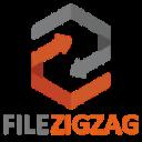 FileZigZag - Online Free Converter 插件