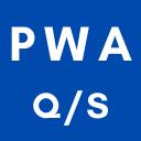 PWA Quick Start